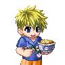 Naruto Uzumaki of Konoha's avatar