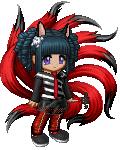 LizzieP96's avatar