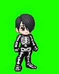 saton101's avatar