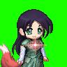 DarkAkira's avatar