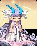 II Azazel II's avatar