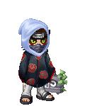 Tom6823's avatar