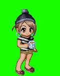 HappySammie101's avatar