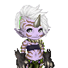 Kae Jin Mae's avatar