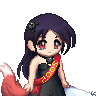 Kitty-katgirl's avatar