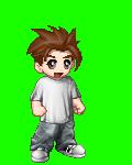 B-GotRich1991's avatar