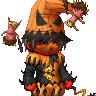 eLZoL's avatar