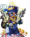 BoneThugz-N-Harmony-XD's avatar