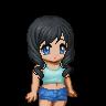 imsouljagurl9's avatar
