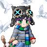 Jomiael's avatar