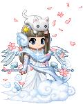 Angel Ar-Feiniel's avatar