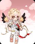 dingoronpa's avatar