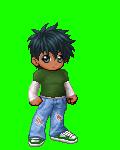 Da Black Pitt's avatar