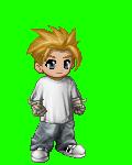 boonytunez's avatar