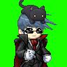 Hakkais_Shadow's avatar