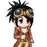 JoadJoVae's avatar
