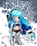 r33na1's avatar