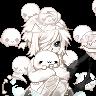 Aska Ray's avatar