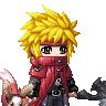 LordLink100's avatar