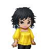 britney-4-eva's avatar