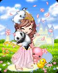 Stylish_n_Cute's avatar