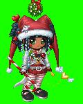 dreamer42824's avatar