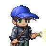 rosterfish's avatar