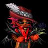 UnchainedMelodys's avatar
