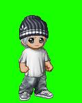 1u93 fia5k0's avatar
