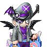 TamamaNitouhei's avatar