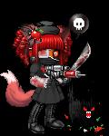 MissAKitsu's avatar