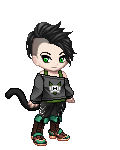 Loki Kitty Laufey's avatar