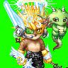 KAKAROTOPS's avatar