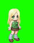 petalxrain's avatar