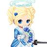 xXItsRekaXx's avatar