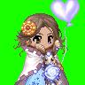 melodiesoftheearth's avatar