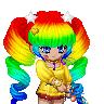 Rokia18's avatar