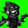 STSSPARTAN's avatar