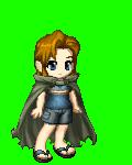 IniquilaDemisra's avatar
