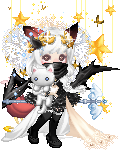 AntoinetteDEATH's avatar