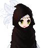 chocolatepuddin#1's avatar