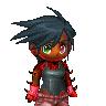 B U T T_I T C H IV's avatar