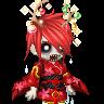 sakujag's avatar