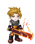 Cloud_Ex soldier1's avatar