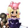 hesseldenz's avatar