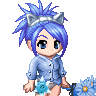 XxEmo_Sex_AngelxX's avatar