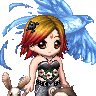 DarkenedSpirit's avatar