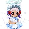 Eldana's avatar