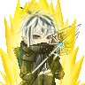 DARKmaster_Acheron's avatar
