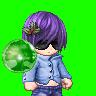 th3r3allabell3's avatar